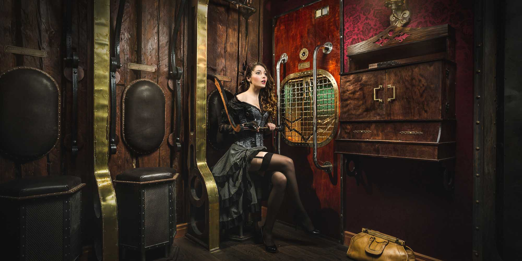 Index of /images/game-inner/steampunk